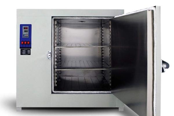 2.5 Baking and Preheating