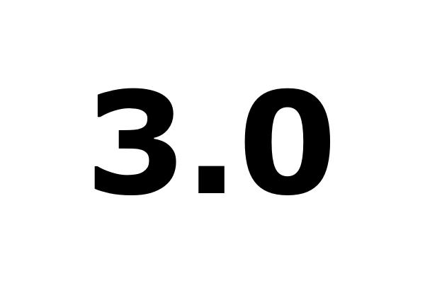 3.0  Base Board Procedures