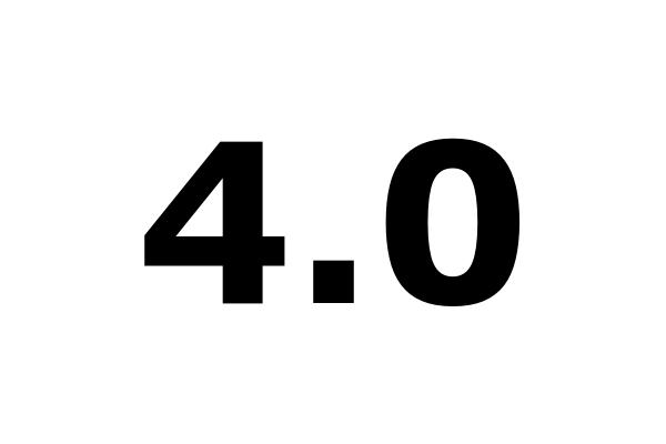 4.0 Conductor Procedures