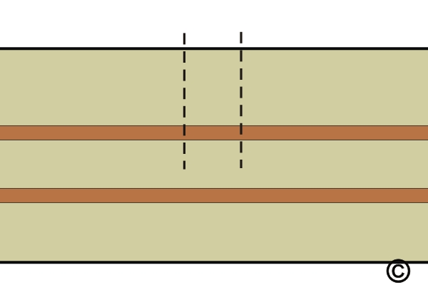 4.3.2 Circuit Cut, Inner Layer Circuits