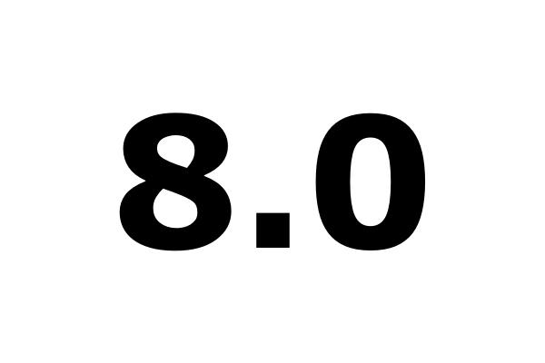 8.0 Component Rework Procedures