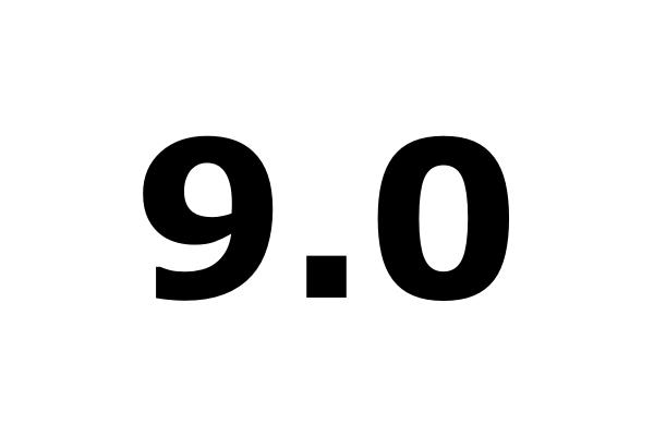 9.0 BGA Component Rework Procedures
