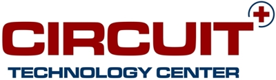 Circuit Technology Center