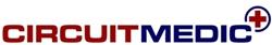 circuitmedic-logo