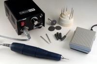 3.5.1 Base Material Repair, Epoxy Method