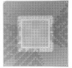 X-Ray System Eye Opener
