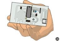 2.1 Handling Electronic Assemblies