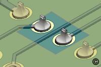 2.3.3 Coating Removal, Peeling Method