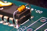 11 Rules for Circuit Board Mods