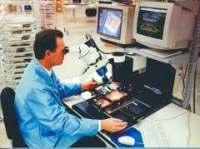 Are Your BGA Rework Operators Experts?