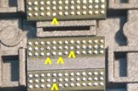 9.1.3 BGA Component Reball Inspection