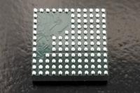 9.4.4 BGA Component Reballing, Robotic Ball Removal Reflow, Reflow Oven Attachment Method