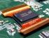 Keysight Technologies Adapter Rework