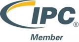 IPC Member
