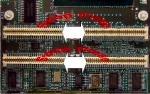 Jumper Wire Nightmare