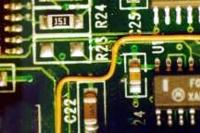 6.1 Jumper Wires
